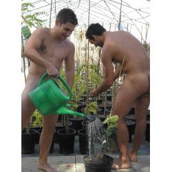 2009 Beverley Rugby 'Making of Nude Calendar' DOWNLOAD