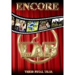 LAD Encore Film (Download)