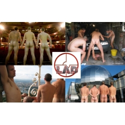 LAD Photoset (Download)