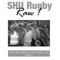 SHU Rugby Raw!  Behind the Scenes Video Diaries  DOWNLOAD