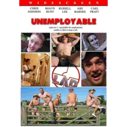 LAD Unemployable Film (Download)